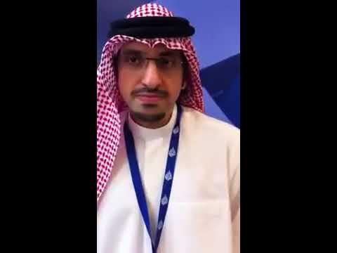 Asad Hashim speaks to Sultan Sooud Al Qassemi