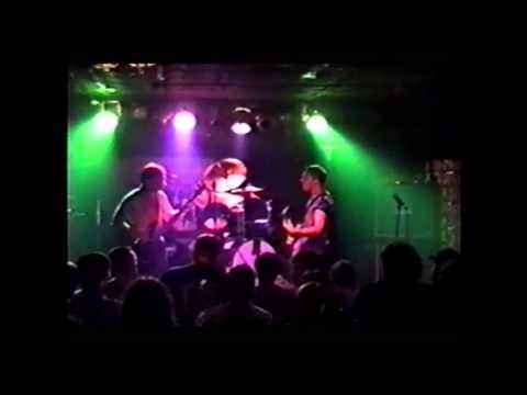 Gwar - The Performer