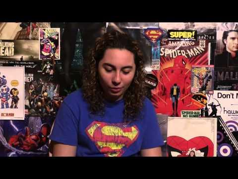 Comic Uno Superior Spider-man #33 (review)
