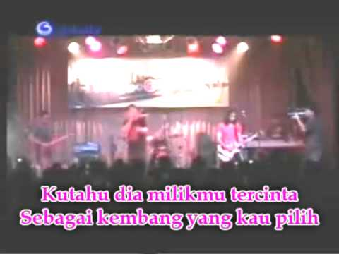 video Sobat padi cover instrumental karaoke no vocal minus one
