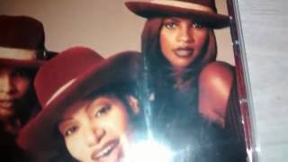 Watch Saltnpepa Brand New video