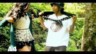 A4   Maafkan - Bale Sembalun Productions