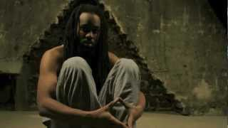 Subajah - RUNAWAY **[OFFICIAL VIDEO 2014]**