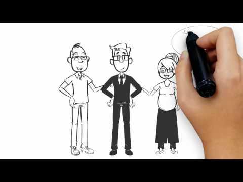 Partnervermittlung selbstandig machen