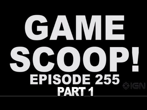 New Xbox, Prince of Persia & PS3 Collections – Game Scoop! Ep. 255, Part 1