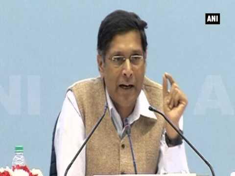 India needs massive investment in clean energy to kick start economy, says economic advisor