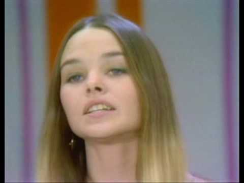 Michelle Phillips Average rating: 3.54