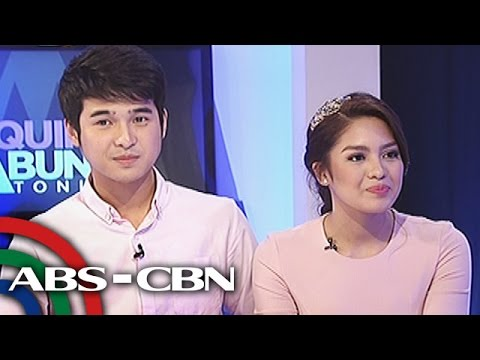 What is Jerome, Jane's point of view on 'love'?