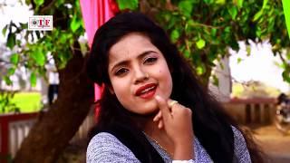 Sona Singh (2018) सुपरहिट Video Song -  ओठलालीन चुसाइल -Sitiya Kaahe Ke Bajawala -Bhojpuri Song 2018