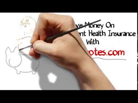 Affordable Student Health Insurance Plans In Ohio