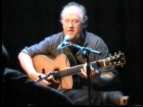 John Renbourn 'Young Man Who Wouldnt Hoe Corn VRC0145
