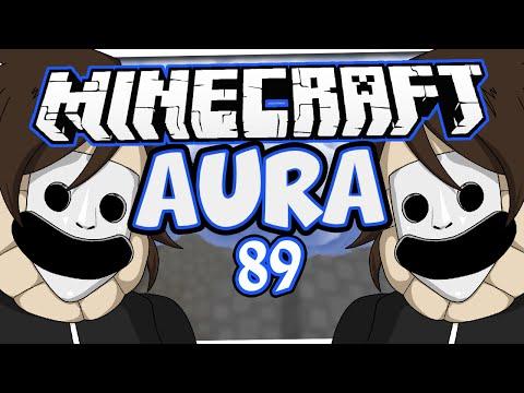 MINECRAFT: AURA ? #89 - DIE VERÄNDERUNG! ? Let's Play Minecraft: Aura - auf gamiano.de