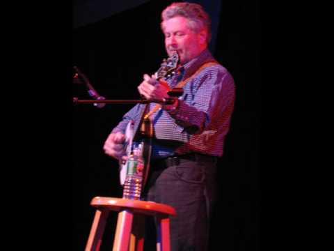 Eric Weissberg - Dueling Banjos (ORIGINAL STUDIO VERSION)