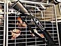 Arka Sokaklar - Mesut Uyuşturucu Kaçakçılarına Verdi Odunu