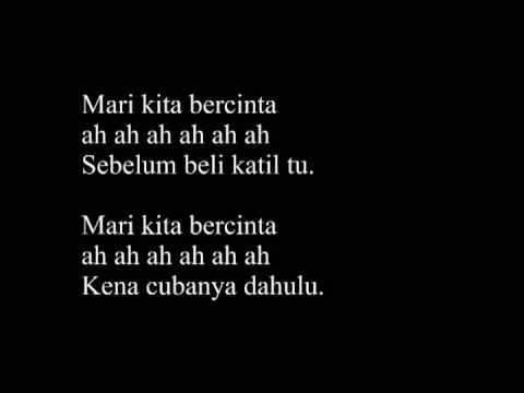 Puki Melayu Videos | Main Puki Melayu Video Codes | Main Puki Melayu ...