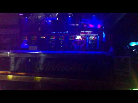 Above & Beyond Cream Amnesia Ibiza 01/07/2010 - a thing called love. HD MP4