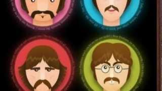 Mañanitas Estilo Beatles ( El Weso )