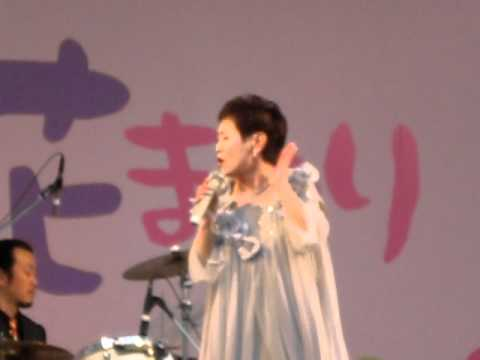 渡辺友子の画像 p1_18