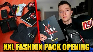 🎉 BDAY FASHION PACK OPENING