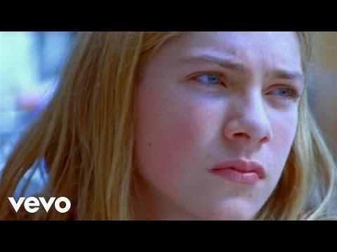 Hanson - Wheres The Love