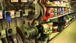 Video Produk-produk Ace Hardware