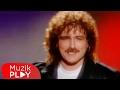 Harun Kolçak - Gir Kanıma (Official Video) mp3 indir