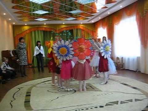 танец цветов. красотище!!!!!!.AVI