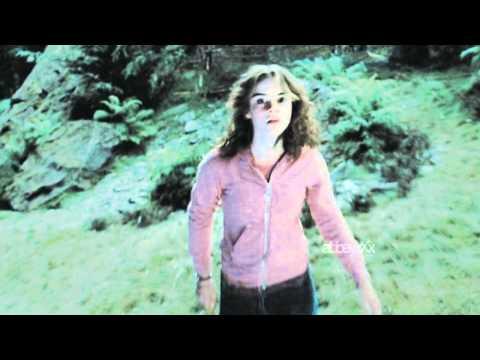 Fred Weasley And Hermione Granger Fan Art Hermione Granger video -