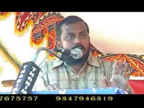 Pma Gafoor..kudumba Jeevitham (കുടുംബ ജീവിതം) video