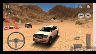 Top 5 Best Realistic graphics game || 3D car reacing game || High Quality Game ||car reacing game ||