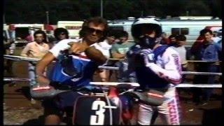 1986 Motocross des nations