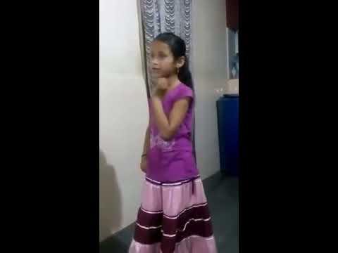 Railiya Bairan Piya Ko Liye Jaay Re