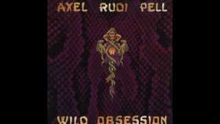 Watch Axel Rudi Pell Call Of The Wild Dogs video