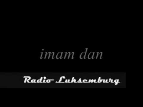 Ako Nemam Te Chords & Lyrics by Radio Luksemburg
