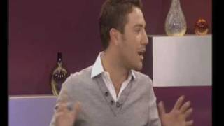 Loose Women│Gino D