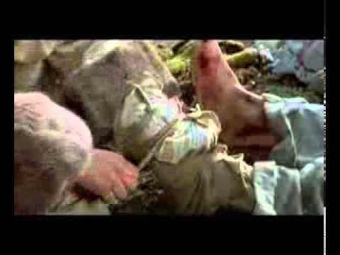 The Snow Walker (2003) - Filme Trailer