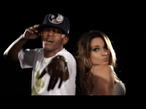 MC Dede - Linda Menina (Video Clipe - HD) Oficial 2014