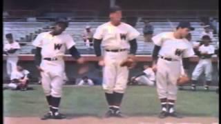Damn Yankees! (1958) - Official Trailer