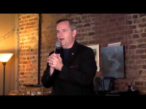 The Beat Goes with Joe Sinatra - Episode 2 - Guest JOE KELLEHER