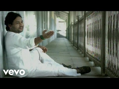Kailash Kher - Dilruba video