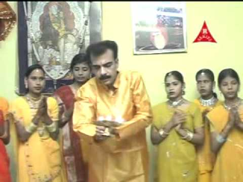 Mahalaxmi Aarti Title Mahalaxmi Mantra video