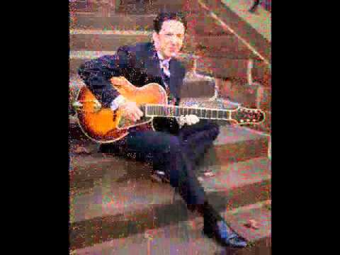 John Pizzarelli - Something to remember you by