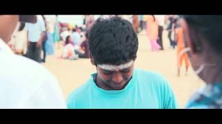 Marina - Marina | Tamil Movie | Scenes | Clips | Comedy | Songs | Pandiyan's honesty