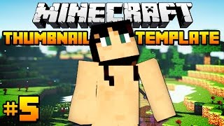 """""""MODS ON"""" - MINECRAFT RAP (FUNNY)(NAKED BOOBS)(FOR KIDS)"""