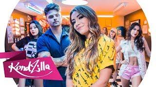 download musica Dani Russo - Jeito Malicioso KondZilla