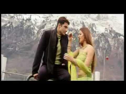 Hindi Songs, Indian Bollywood Songs,Desi Music, Hindi Videos, Cinema, Actress, Movies, Movie Songs..