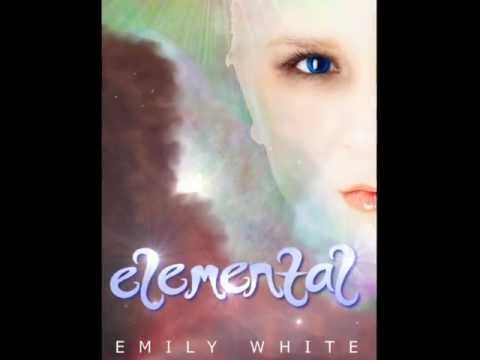 Elemental Book Trailer