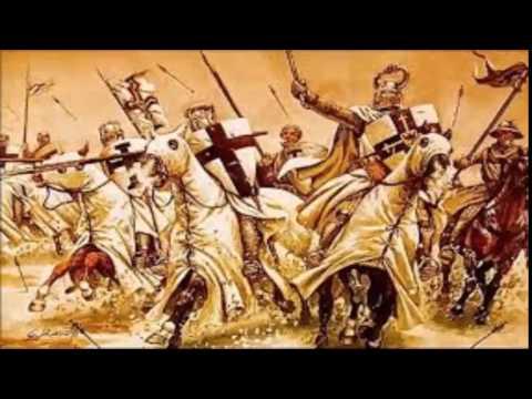 History of Imam Ahmed