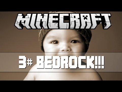 """""""Projektas Miestas"""" Bedrock laimėtojas #3!  ip : Mc.Projektasmiestas.lt"""