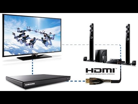 how to wirelessly connect pc to samsung tv